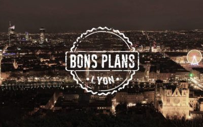 Lyon pour petits budgets !