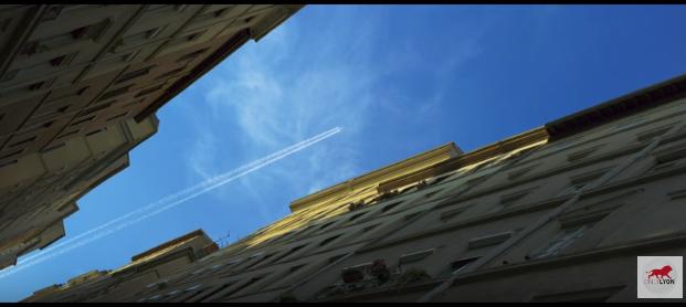 Étudier à l'étranger: choisissez Lyon!